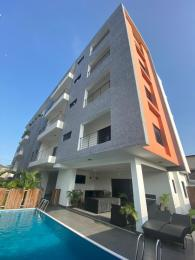 3 bedroom Penthouse Flat / Apartment for sale Ikoyi Lagos