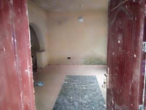 3 bedroom Flat / Apartment for rent Opic Estate Igere Ihunsa Agbara Agbara-Igbesa Ogun