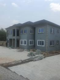 3 bedroom Self Contain Flat / Apartment for rent Jericho Gra, Behind Jericho Mall Jericho Ibadan Oyo