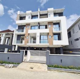 3 bedroom Flat / Apartment for sale Ado Road Ado Ajah Lagos