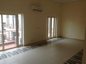 3 bedroom Flat / Apartment for rent Bourdillon Old Ikoyi Ikoyi Lagos