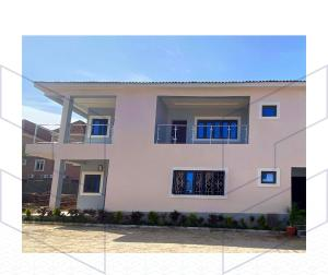 3 bedroom Flat / Apartment for sale By Citec Life Camp Abuja