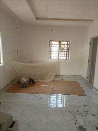 3 bedroom Flat / Apartment for rent Eleganza Gardens VGC Lekki Lagos