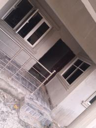 3 bedroom Flat / Apartment for rent Akuru Elebu Akala Express Ibadan Oyo
