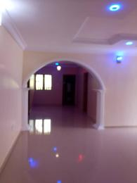 3 bedroom Flat / Apartment for rent Erunwe/Radio area Ikorodu Ikorodu Lagos