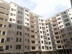 3 bedroom Flat / Apartment for rent Along Banana island Bourdillon Ikoyi Lagos