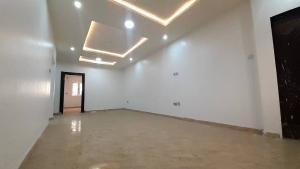 3 bedroom Flat / Apartment for sale ... Aguda Surulere Lagos