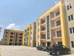 3 bedroom Boys Quarters Flat / Apartment for rent ONIRU Victoria Island Lagos
