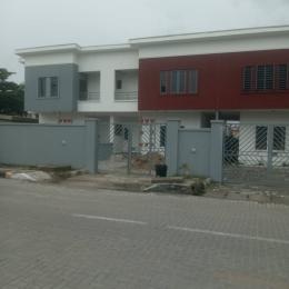 3 bedroom Boys Quarters for sale Atlantic View Estate Igbo-efon Lekki Lagos