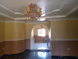 3 bedroom Self Contain Flat / Apartment for rent Kobongbogboe Osogbo Osun