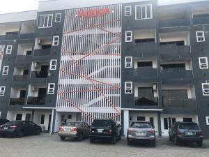 3 bedroom Shared Apartment Flat / Apartment for sale Dideolu Estate Ogba Ikeja OGBA GRA Ogba Lagos
