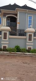 3 bedroom Flat / Apartment for rent No 3 akoto estate elebu ibadan Akala Express Ibadan Oyo