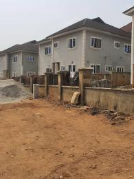 3 bedroom Self Contain Flat / Apartment for rent Jericho GRA, behind Jericho Mall Jericho Ibadan Oyo