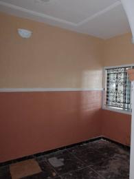3 bedroom Flat / Apartment for rent 2 Halleluyah Street ,isokan Estate. Akobo Olorunda Lagelu Oyo