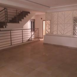 3 bedroom Terraced Duplex House for rent Off Alfred Rewane Old Ikoyi Ikoyi Lagos