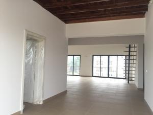 3 bedroom Flat / Apartment for rent 2nd Avenue Banana Island Ikoyi Lagos
