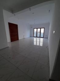 3 bedroom Flat / Apartment for sale Palace ONIRU Victoria Island Lagos