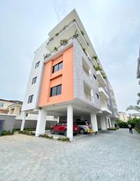 3 bedroom Flat / Apartment for sale Ikoyi Ikoyi Lagos