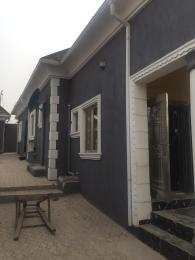 6 bedroom House for sale 1 lamidi street oni and sons estate ifo  Ifo Ifo Ogun