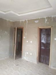 Blocks of Flats House for rent Fodacis Iyanan Adeoyo Ring Road Ibadan Ring Rd Ibadan Oyo