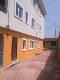 3 bedroom Blocks of Flats House for rent Kamjat Gbagi Iwo Rd Ibadan Oyo