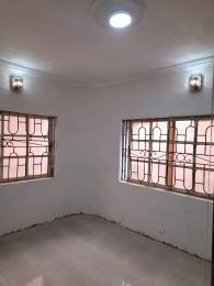 3 bedroom Blocks of Flats House for rent Opic estate Magodo Kosofe/Ikosi Lagos
