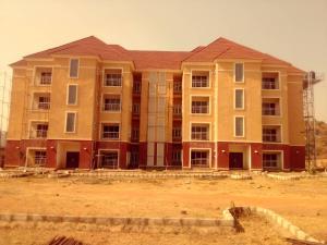 3 bedroom Blocks of Flats House for sale Gaduwa Abuja