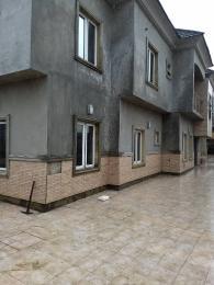 3 bedroom Blocks of Flats House for rent Badore Ajah Lagos