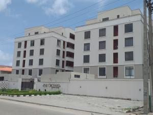 3 bedroom Flat / Apartment for sale Off palace road oniru estate Victoria island  ONIRU Victoria Island Lagos