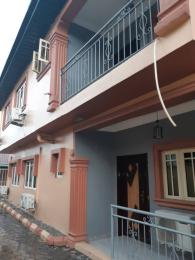 3 bedroom Blocks of Flats House for rent Good news Estate Sangotedo Ajah Lagos
