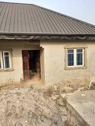 3 bedroom Detached Bungalow House for sale Adekunle kuye Surulere Lagos