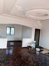 3 bedroom Flat / Apartment for rent Dublina Asaba Delta