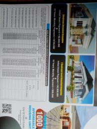 4 bedroom Detached Bungalow House for sale Legacy Layout, New GRA , Trans Ekulu Enugu Enugu Enugu