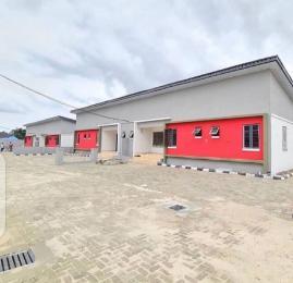 3 bedroom Detached Bungalow for sale Not Far From Mayfair Gardens Estate Awoyaya Ajah Lagos