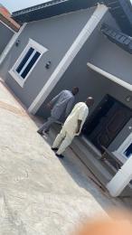 3 bedroom Detached Bungalow for sale Akala Express Oluyole Estate Ibadan Oyo