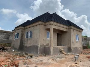 3 bedroom Detached Bungalow House for sale Alagbado Agbado Ifo Ogun