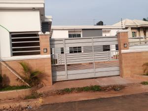 3 bedroom Detached Bungalow House for sale Jesus saves road Asaba Delta