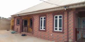 3 bedroom Detached Bungalow House for sale Agbara Agbara-Igbesa Ogun