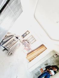 3 bedroom Detached Bungalow House for sale Orinbanwa Oribanwa Ibeju-Lekki Lagos