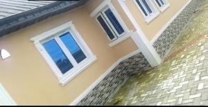 Detached Bungalow House for sale Lanisa Arapaja off odo ona ibadan  Odo ona Ibadan Oyo