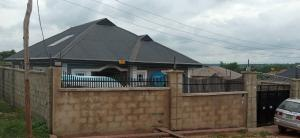 3 bedroom Detached Bungalow House for sale Alaro area near gbopa area off Ido/eruwa road ologuneru Ibadan Ibadan Oyo