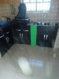3 bedroom Detached Bungalow House for sale  Idi Igbaro area off ologuneru road ibadan. Ibadan Oyo