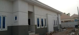 3 bedroom Detached Bungalow House for rent Bricks Estate Enugu Enugu