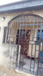 3 bedroom Detached Bungalow for sale Alakia Ibadan Oyo