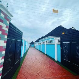 3 bedroom House for sale Agbofieti, Jericho Gra Extension Jericho Ibadan Oyo