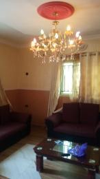 3 bedroom Flat / Apartment for sale APETE  Asero Abeokuta Ogun