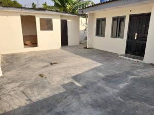 3 bedroom House for sale - Alimosho Lagos