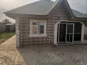 3 bedroom Semi Detached Bungalow House for sale Magboro Arepo Arepo Ogun
