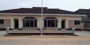 3 bedroom Detached Bungalow for sale T.a. Gardens, Warewa Arepo, Lagos Ibadan Expressway Arepo Arepo Ogun