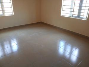 House for sale - Enugu Enugu